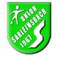 Sarleinsbach