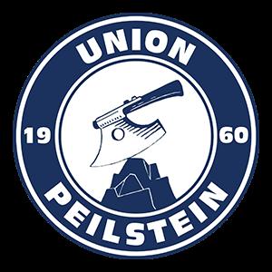 Union Peilstein