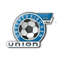 Team - Union Oberneukirchen