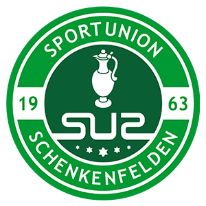 Team - Sportunion Schenkenfelden