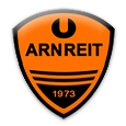 Team - Union Arnreit
