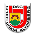 Team - DSG Sportunion Altenberg