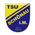 Union Schönau