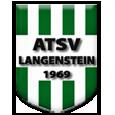 ATSV Langenstein