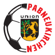 Team - Union Pabneukirchen
