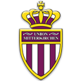 Team - Union Mitterkirchen