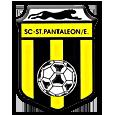Team - SC St. Pantaleon-Erla