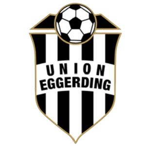 Union Eggerding