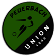 Team - Union Peuerbach