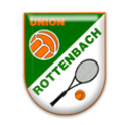 Team - Union VTA Rottenbach