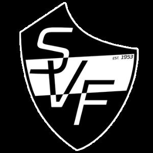 SV Freinberg