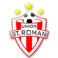 Team - Union St. Roman