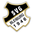 Team - SVG Bleiburg