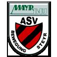 Team - ASV Mayr Bau Bewegung Steyr - Fußball