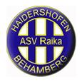 ASV Haidershofen