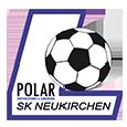 SK Polar Neukirchen/A.