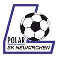 Team - SK Polar Neukirchen/A.