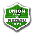 Team - Union Raika Regau