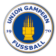 Union Gampern
