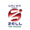 Union Zell/Moos