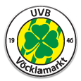 Team - UVB Vöcklamarkt Juniors