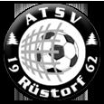 ATSV Rüstorf