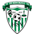 SV Hohenzell