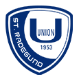 Team - Union St. Radegund