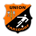 Team - Union Tarsdorf