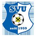 Team - SV Raika Uttendorf