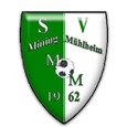 Mining/Mühlheim