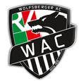 Team - RZ Pellets WAC Amateure
