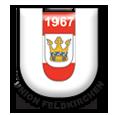 Team - Union Feldkirchen bei Mattighofen