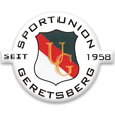 Team - Union Raiffeisen Geretsberg