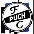 Team - FC Puch