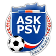 Team - ASK PSV Salzburg