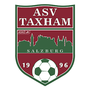 Team - ASV Taxham