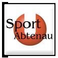 Team - SU Abtenau