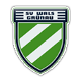 Team - SV Wals-Grünau 1b