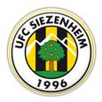 Team - UFC Siezenheim