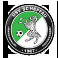USV Scheffau