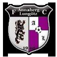 FC Annaberg