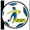 SC Golling 1b