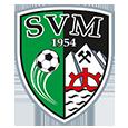 SV Mühlbach/Hkg.