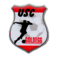 USC Goldegg