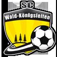 Team - SC Wald-Königsleiten
