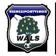 Heeres SV Wals