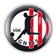 USK Gneis