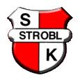 Team - SK Strobl