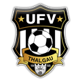 Team - UFV Thalgau